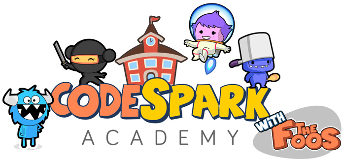 codespark review